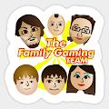 Super Fun Family Team Videos & Toys APK