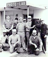 Photo: PHoto Lab 1980
