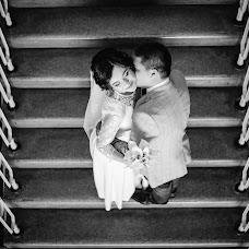 Wedding photographer Aleksandr Shishkin (just-painter). Photo of 10.01.2018