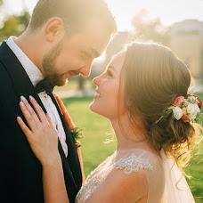 Wedding photographer Evgeniy Zhukov (beatleoff). Photo of 16.12.2015