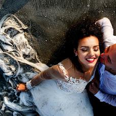 Fotograful de nuntă Marius Stoica (mariusstoica). Fotografia din 28.08.2019