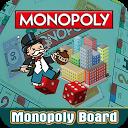 Monopoly Board - Business World APK