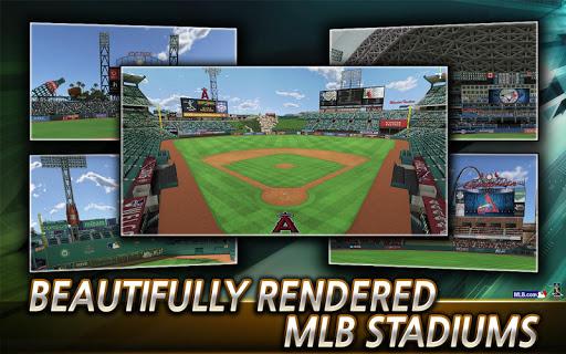 MLB 9 Innings 17 2.1.5 screenshots 10