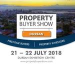 The Property Buyer Show Durban : Durban Exhibition Centre