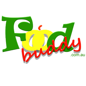 FoodBuddy
