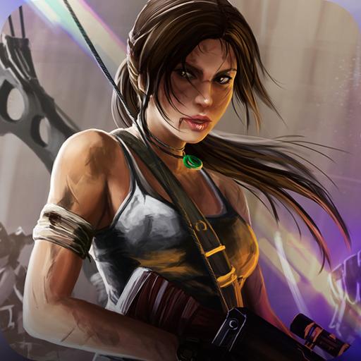 Top Lara Croft Relic Run Guide
