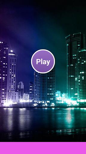 リリーメモリーゲーム|玩休閒App免費|玩APPs