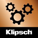 Klipsch Stream Utility 1.0.0 icon