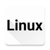 Awesome Linux