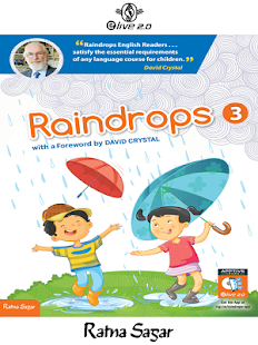 Raindrops 3 AR- screenshot thumbnail