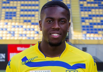 Sint-Truiden stuurt Mbombo terug naar Standard