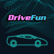Drive fun pro+