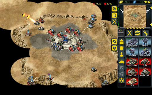 Redsun RTS Premium filehippodl screenshot 9