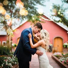 Wedding photographer Diana Leng (Timberlange). Photo of 14.09.2017