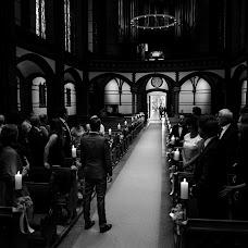Wedding photographer Vitaly Nosov (vitalynosov). Photo of 09.09.2017