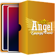 Angel Energ.. file APK for Gaming PC/PS3/PS4 Smart TV