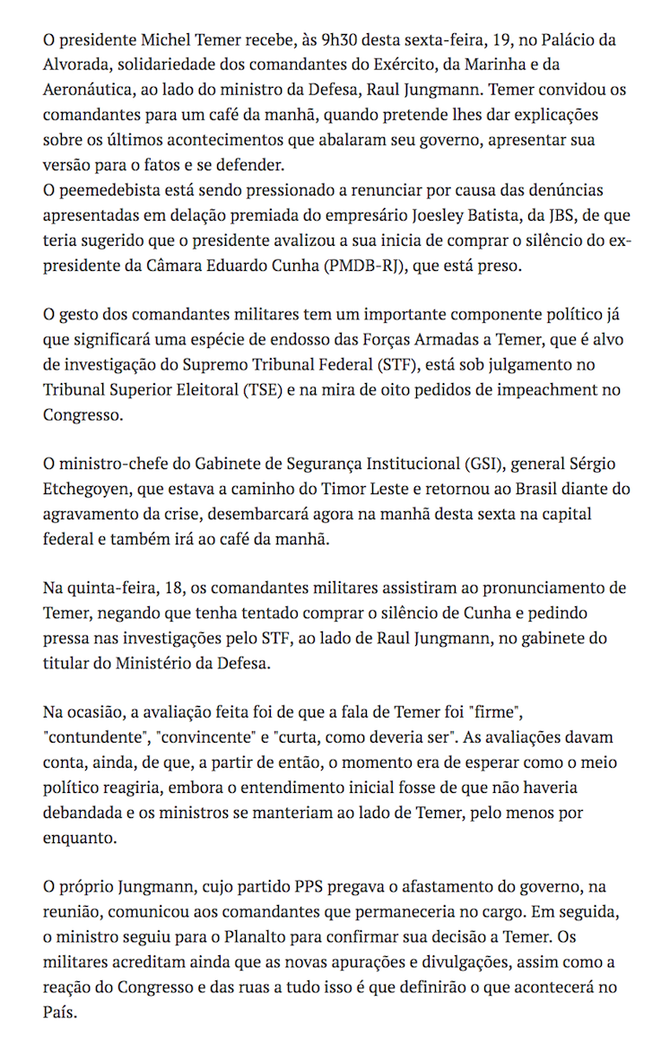/Users/romulosoaresbrillo/Desktop/screenshot-www.opovo.com.br-2017-05-20-12-11-35 copy.png