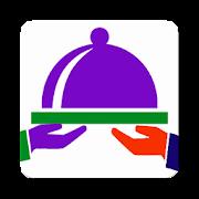 Myhat Service App