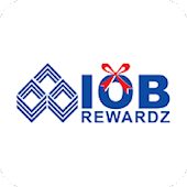 IOB Rewardz