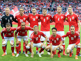 Euro 2020: Deze spelers nemen het op tegen Rode Duivels namens Denemarken
