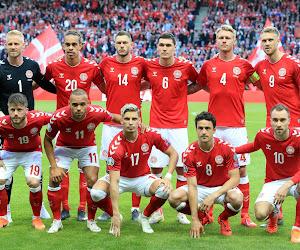 Le Danemark peut-il rêver plus grand ?