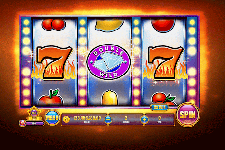 free slot downloads for android
