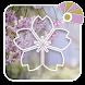 Spring Time Xperia™ Theme