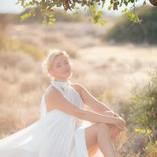 Wedding photographer Aleksandra Malysheva (Iskorka). Photo of 02.01.2018