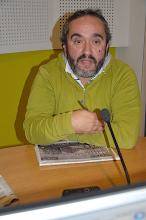 Photo: Lino Romão (BE)