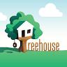 com.lab465.treehouse