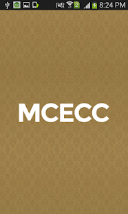 MCECC- screenshot thumbnail
