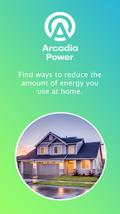 Price Alerts by Arcadia Power