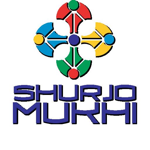 shurjoMukhi Limited avatar image