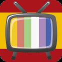 Ver Canales España TDT icon