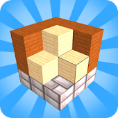 Creative Blocks 3D - Build And Explore Android APK Download Free By SmaKenid