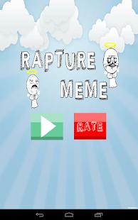 Rapture-MEME