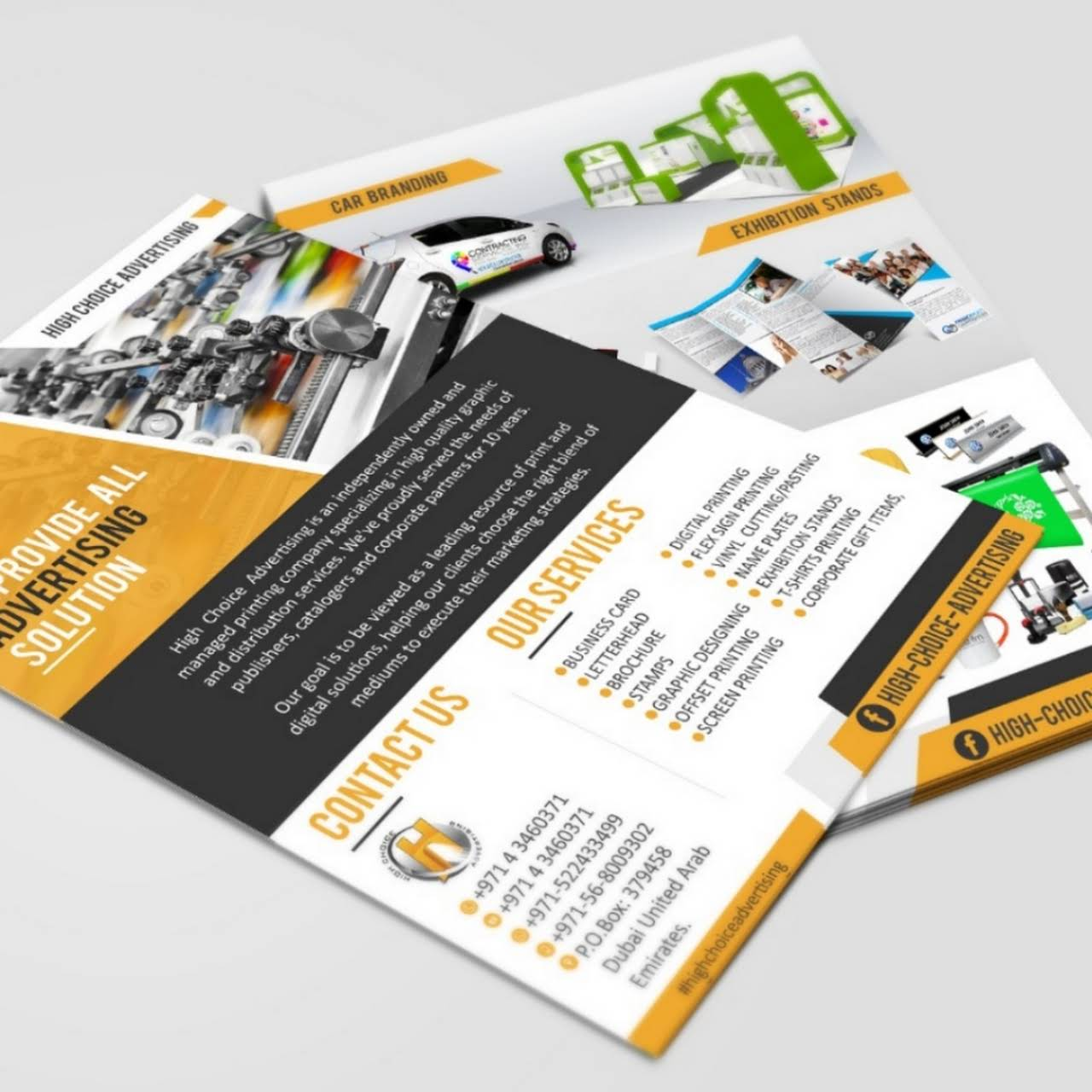 Business card printing dubai high choice adv print shop need a quick business card reheart Image collections