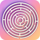 Smart - Brain Games & Logic Puzzles Android APK Download Free By Healthy Body Apps