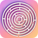 Smart - Brain Games & Logic Puzzles - Androidアプリ