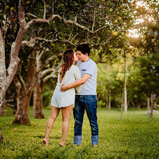 Wedding photographer Kelvin Ruiz solsol (KelvinFotografia). Photo of 13.07.2018