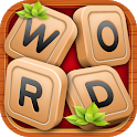 Word Winner: A Search And Swipe, Word Finder Game icon