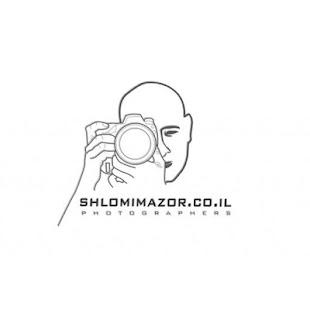 Shlomi Mazor Photographers - náhled
