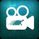 Slow Motion Video Maker Download on Windows