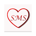 Pi Hindi Love SMS Messages