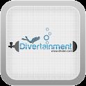 DiveKL icon