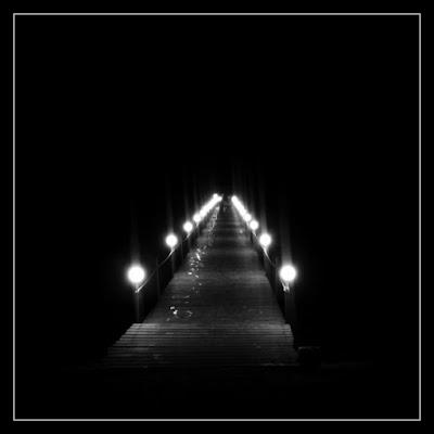 Un ponte per... di Francesca Zaia