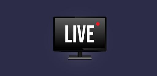 Iptv smarters pro windows 8 | IPTV Smarters Pro Apk Free Download