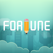 App Fortune City - A Finance App APK for Windows Phone