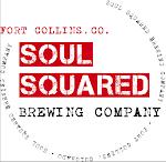 Logo of Soul Squared Watermelon Wheat