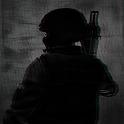 Elite Strike icon